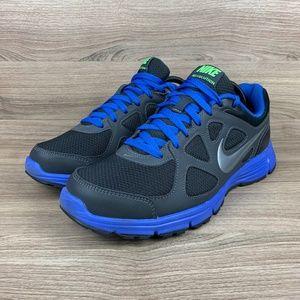 Nike Mens Revolution Training 13